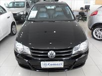 Volkswagen Golf Sportline 1.6 (Flex) 2009}