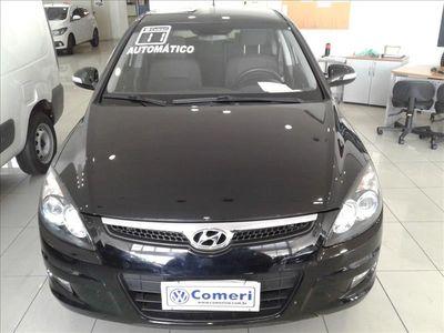 Hyundai i30 GLS 2.0 16V Top (aut.) 2011}