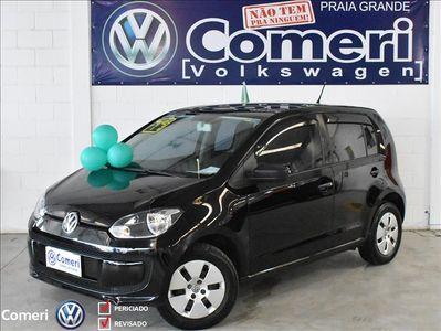 Volkswagen up! take up! 1.0 2p 2017}