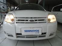 Ford Ka 1.0 (Flex) 2009}