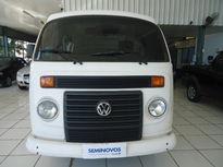 Volkswagen Kombi Furgão 1.4 (Flex) 2010}