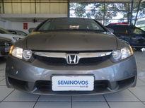 Honda Civic Sedan LXS 1.8 2010}