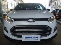 Ford Ecosport SE 1.6 2013}