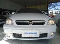 Chevrolet Corsa Hatch Premium 1.4 (Flex) 2010}
