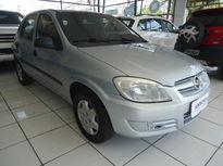 Chevrolet Celta Spirit 1.0 VHCE (Flex) 4p 2010}