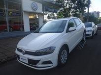 Volkswagen Polo . 1.0 16V 2018}