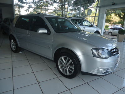 Volkswagen Golf Sportline 2.0 Tiptronic (Aut) (Flex) 2011}