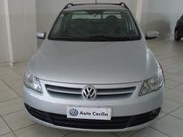 Volkswagen Saveiro Trendline 1.6 CE 2011}