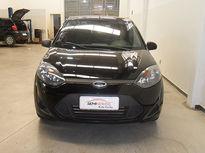 Ford Fiesta 1.0 MPI 8V Flex 2013}