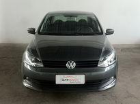 Volkswagen Voyage Trend 1.6 (Flex) 2014}
