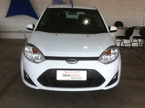 Ford Fiesta 1.0 MPI 8V Flex 2014}