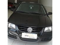 Volkswagen Gol 1.0 (G4) (Flex) 2010}