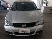 Volkswagen Golf 1.6 (Flex) 2009}