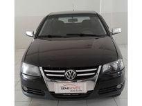 Volkswagen Gol 1.0 (G4) (Flex) 2009}