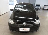 Volkswagen Fox Trend 1.0 8V (Flex) 2009}
