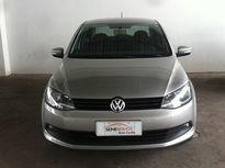 Volkswagen Voyage Comfortline 1.6 (Flex) 2015}