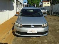 Volkswagen Gol Trend 1.0 (Flex) 2015}