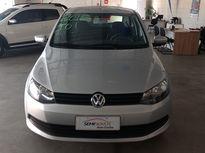 Volkswagen Gol 1.0 MI 2015}