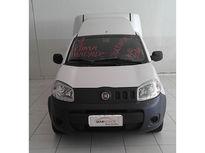 Fiat Fiorino Furgao 1.0 Mpi 2014}