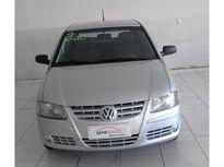 Volkswagen Gol 1.0 (G4) (Flex) 2p 2011}