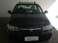 Fiat Strada Fire 1.4 (Flex) (Cab Simples) 2012}