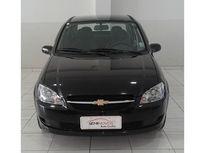 Chevrolet Corsa Classic LS VHC E 1.0 (Flex) 2011}