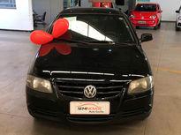 Volkswagen Gol Trend 1.0 2008}