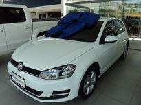 Volkswagen Golf Comfortline 1.4 TSI DSG 2015}