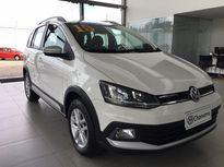 Volkswagen Space Cross 1.6 I-Motion 2015}