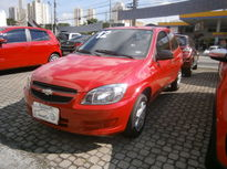 Chevrolet Celta 1.0 VHC 2012}