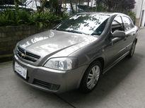 Chevrolet Astra Sedan CD 2.0 8V (Aut) 2004}