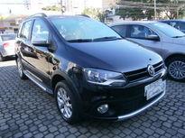 Volkswagen Space Cross 1.6 I-Motion 2014}