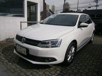Volkswagen Jetta Comfortline 2.0 (Aut) 2012}
