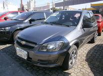 Chevrolet Celta LS 1.0 (Flex) 2p 2012}