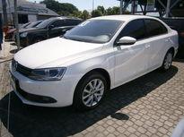 Volkswagen Jetta Comfortline 2.0 2013}