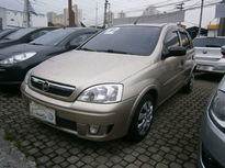 Chevrolet Corsa Hatch Maxx 1.4 (Flex) 2012}
