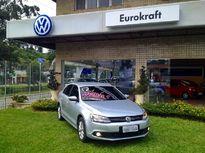 Volkswagen Jetta Comfortline 2.0 2012}