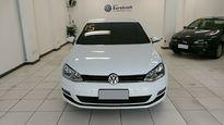 Volkswagen Golf Golf 1.4 TSI COMFORTLINE (Aut) 2015}