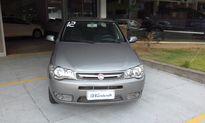 Fiat Siena Fire 1.0 (Flex) 2012}