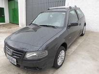 Volkswagen Gol 1.0 (G4) (Flex) 2011}