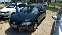 Volkswagen Gol 1.0 (G4) (Flex) 2p 2012}