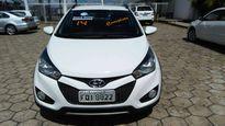 Hyundai HB20X Premium 1.6 (Aut) 2014}
