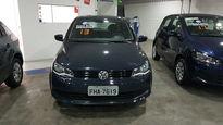 Volkswagen Gol 1.6 MI (G5) 2013}