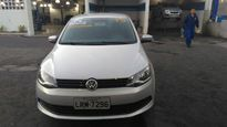 Volkswagen Gol 1.6 MI (G5) 2015}