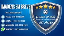 Volkswagen Saveiro Cross 1.6 (Flex) (cab. estendida) 2016}