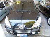 Peugeot 307 Sedan Presence Pack 1.6 16V (flex) 2010}