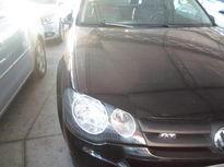 Volkswagen Golf GT 2.0 (Flex) 2009}