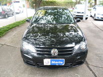 Volkswagen Golf Black Edition 2.0 Tiptronic (Aut) (Flex) 2012}