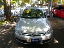Volkswagen Saveiro 1.6 (Flex) 2013}