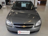 Chevrolet Classic LS VHC E 1.0 (Flex) 2014}